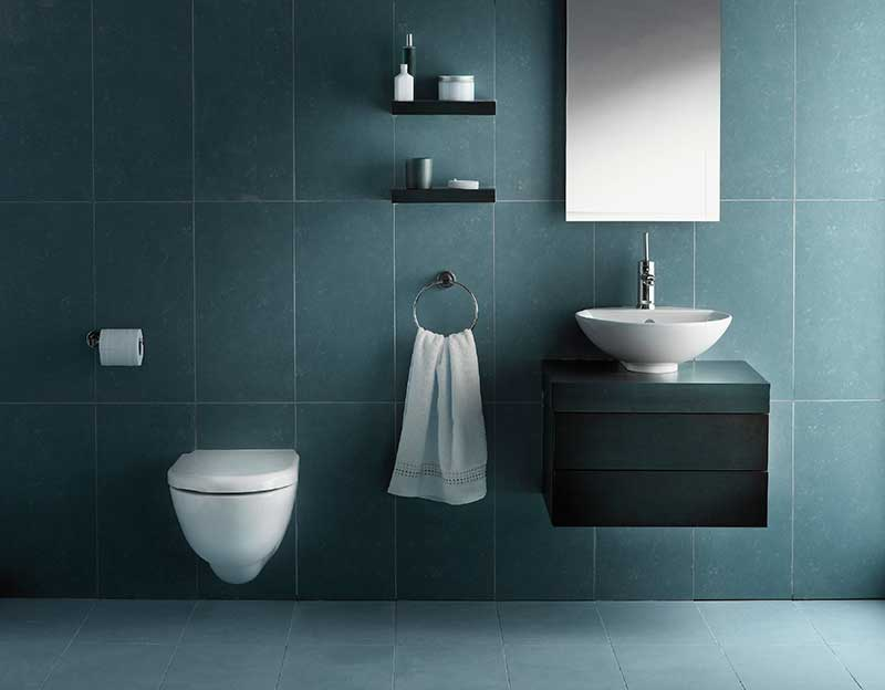 How Much Does Bathroom Floor Heating Cost?