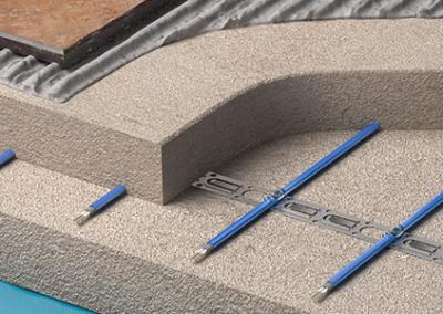 electric-underfloor-heating-inscreed-detail1-1