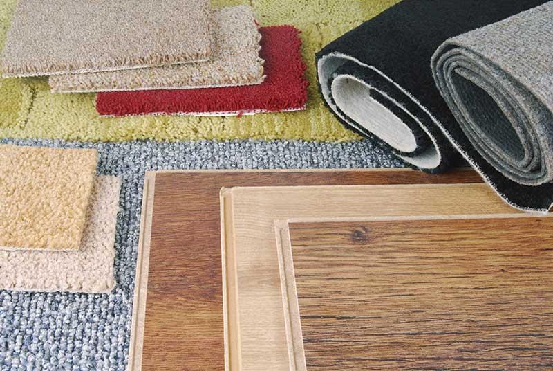 What Is the Best Flooring for Underfloor Heating?