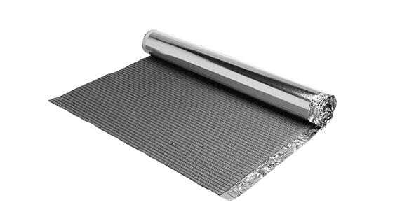 underfloor-heating-insulated-underlay