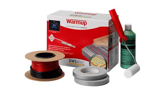 underfloor-heating-loose-wire-packaging