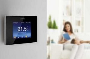 5 Mistakes People Make With Their Programmable Thermostat