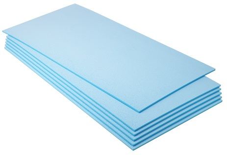 Uncoated boards