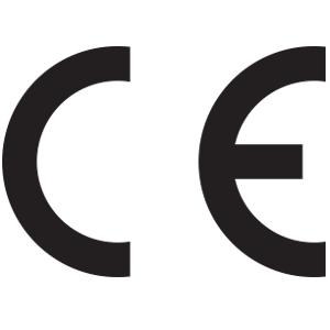 accreditations-CE