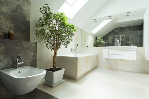 10 of the Best Bathroom Renovation Ideas