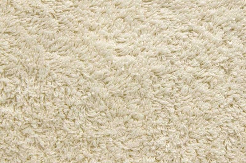 carpet floor heating category