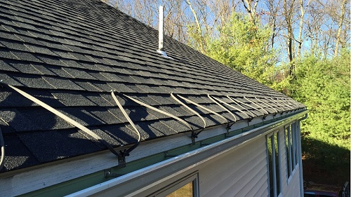 roof-cable
