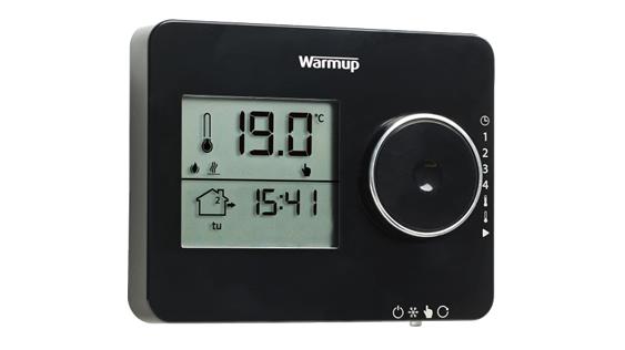 tempo-thermostat-black