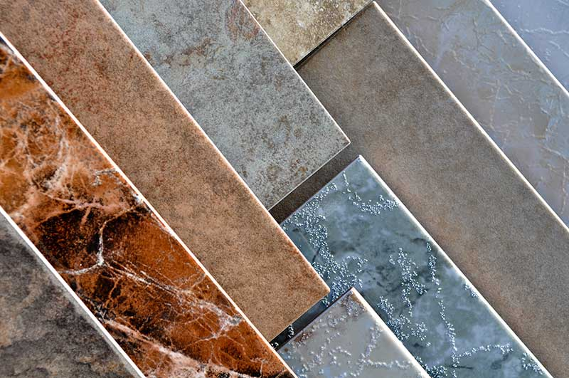 tiles and stone floor heating category