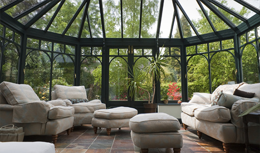 underfloor-heating-conservatory-510x300