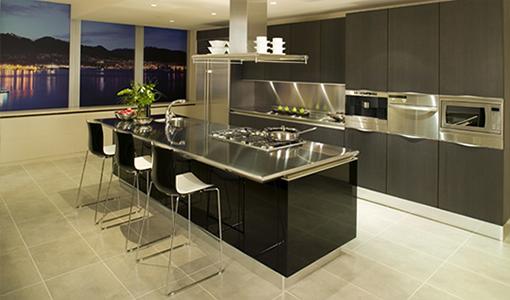 underfloor-heating-kitchen-510x300